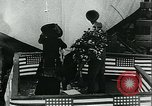 Image of The Lambs New York United States USA, 1918, second 5 stock footage video 65675069489