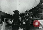 Image of Transport ship called The Lambs Kearny New Jersey USA, 1918, second 7 stock footage video 65675069489
