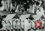 Image of United States Marines Almeda California USA, 1918, second 2 stock footage video 65675069490