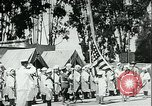 Image of United States Marines Almeda California USA, 1918, second 9 stock footage video 65675069490