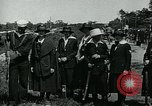 Image of Charleston Navy Yard girls Boston Massachusetts USA, 1918, second 2 stock footage video 65675069491