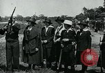 Image of Charleston Navy Yard girls Boston Massachusetts USA, 1918, second 3 stock footage video 65675069491