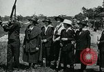 Image of Charleston Navy Yard girls Boston Massachusetts USA, 1918, second 4 stock footage video 65675069491