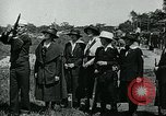 Image of Charleston Navy Yard girls Boston Massachusetts USA, 1918, second 6 stock footage video 65675069491