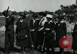 Image of Charleston Navy Yard girls Boston Massachusetts USA, 1918, second 7 stock footage video 65675069491