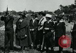 Image of Charleston Navy Yard girls Boston Massachusetts USA, 1918, second 8 stock footage video 65675069491