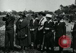 Image of Charleston Navy Yard girls Boston Massachusetts USA, 1918, second 9 stock footage video 65675069491