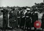 Image of Charleston Navy Yard girls Boston Massachusetts USA, 1918, second 10 stock footage video 65675069491