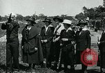 Image of Charleston Navy Yard girls Boston Massachusetts USA, 1918, second 11 stock footage video 65675069491