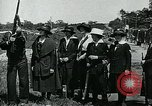 Image of Charleston Navy Yard girls Boston Massachusetts USA, 1918, second 12 stock footage video 65675069491