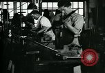 Image of a rifle factory United States USA, 1917, second 2 stock footage video 65675069497
