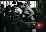 Image of a rifle factory United States USA, 1917, second 3 stock footage video 65675069497