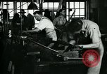Image of a rifle factory United States USA, 1917, second 5 stock footage video 65675069497