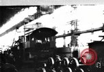 Image of industrial plant United States USA, 1923, second 1 stock footage video 65675069503
