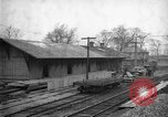 Image of a train United States USA, 1923, second 11 stock footage video 65675069505