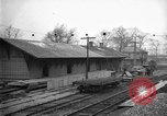 Image of a train United States USA, 1923, second 12 stock footage video 65675069505