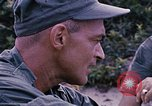 Image of a navy chaplain Vietnam, 1967, second 2 stock footage video 65675069513