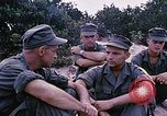 Image of a navy chaplain Vietnam, 1967, second 10 stock footage video 65675069513