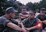 Image of a navy chaplain Vietnam, 1967, second 12 stock footage video 65675069513