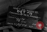 Image of 95th Infantry Division Saarlautern Germany, 1944, second 4 stock footage video 65675069527