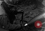 Image of 240mm howitzer Bitschhofen Germany, 1944, second 3 stock footage video 65675069528