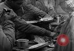 Image of African-American soldiers Germany, 1944, second 11 stock footage video 65675069531