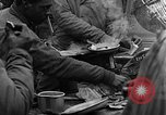 Image of African-American soldiers Germany, 1944, second 12 stock footage video 65675069531