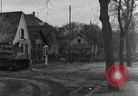 Image of US 314th Infantry Haguenau France, 1944, second 6 stock footage video 65675069532