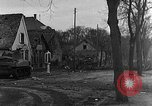 Image of US 314th Infantry Haguenau France, 1944, second 7 stock footage video 65675069532
