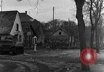 Image of US 314th Infantry Haguenau France, 1944, second 8 stock footage video 65675069532