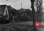 Image of US 314th Infantry Haguenau France, 1944, second 9 stock footage video 65675069532