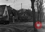 Image of US 314th Infantry Haguenau France, 1944, second 10 stock footage video 65675069532