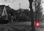 Image of US 314th Infantry Haguenau France, 1944, second 11 stock footage video 65675069532