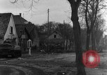 Image of US 314th Infantry Haguenau France, 1944, second 12 stock footage video 65675069532
