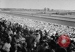 Image of Arlington Handicap Chicago Illinois USA, 1957, second 6 stock footage video 65675069542