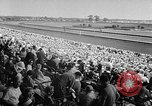 Image of Arlington Handicap Chicago Illinois USA, 1957, second 7 stock footage video 65675069542