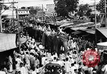 Image of Muharram celebrated Lucknow India, 1957, second 4 stock footage video 65675069547