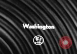 Image of Floyd Patterson Seattle Washington USA, 1957, second 4 stock footage video 65675069549