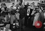 Image of Floyd Patterson Seattle Washington USA, 1957, second 11 stock footage video 65675069549
