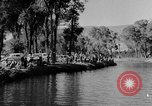 Image of Nation Trout Derby Livingston Montana USA, 1957, second 5 stock footage video 65675069550