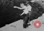 Image of Nation Trout Derby Livingston Montana USA, 1957, second 12 stock footage video 65675069550