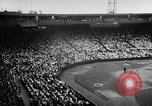 Image of New York Yankees vs Boston Red Sox Boston Massachusetts USA, 1957, second 4 stock footage video 65675069551