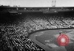 Image of New York Yankees vs Boston Red Sox Boston Massachusetts USA, 1957, second 5 stock footage video 65675069551