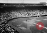 Image of New York Yankees vs Boston Red Sox Boston Massachusetts USA, 1957, second 6 stock footage video 65675069551