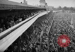 Image of Kentucky Derby United States USA, 1957, second 4 stock footage video 65675069553