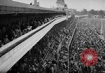 Image of Kentucky Derby United States USA, 1957, second 5 stock footage video 65675069553