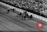 Image of Kentucky Derby United States USA, 1957, second 9 stock footage video 65675069553