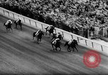 Image of Kentucky Derby United States USA, 1957, second 10 stock footage video 65675069553