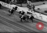 Image of Kentucky Derby United States USA, 1957, second 11 stock footage video 65675069553
