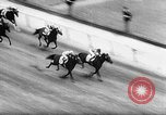 Image of Kentucky Derby United States USA, 1957, second 12 stock footage video 65675069553